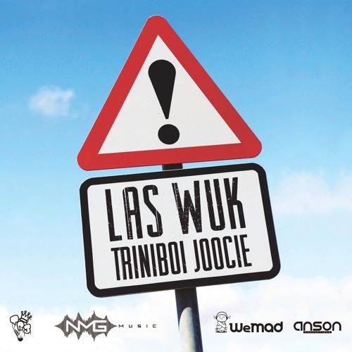 Las Wuk