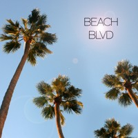 Beach Blvd (Prod. Frace)