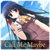Nightcore - Call Me Maybe [☆☆FREE DOWNLOAD☆☆]