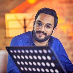 جديد - عبدالرحمن رشدي - لجمال وجهك كل يوم نسجد