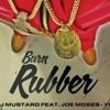 Burn rubber remix