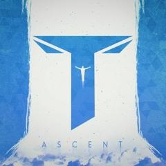 Teminite - Ascent