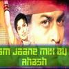 Ram Jaane Mix By Dj Akash
