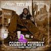 02 - Tity Boi - Cowboy Prod By Southernfolk
