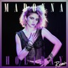 Madonna - Holiday (Violaine remix)
