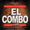 El Combo Remix- Renovados Por Su Sangre Feat. Alto Linaje y Varios