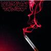Deathslow ft. Chabani & Gnsluke - Chimical Love.. -