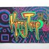 Shake That Monkey - Lil Jon x Mura Masa (KittyTrap Edit)