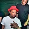 YG - LA Confidential ft. Blanco, DB Tha General & Nipsey Hussle (Prod By Cookin Soul)