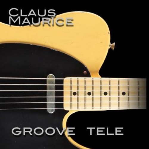 Groove Tele