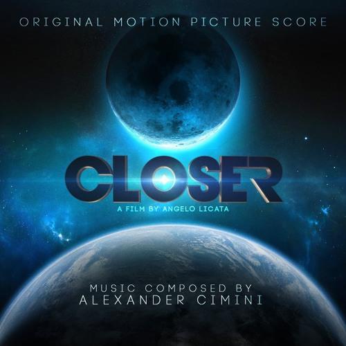 CLOSER_Main_Theme_Suite