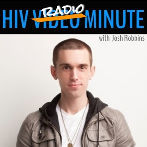HIV Radio Minute - Police Officer Tickets Woman Just Because She's HIV Positive