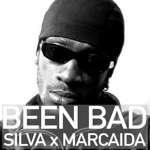 Bounty Killer - Been Bad (Silva X Marcaida Bootleg)