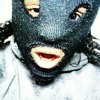 Anaconda( Nicky Minaj ft Cartier)