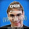 Phon4zo & Kyron - Bilada (VIP Edition) *FREE DOWNLOAD*