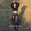 Sleeping Alone - Charise