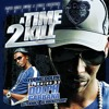 01 - Young Dolph - It S My Time Prod By DJ Squeeky