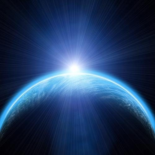 24 Genesis 25.19 - 34 - -Tension In The Tent