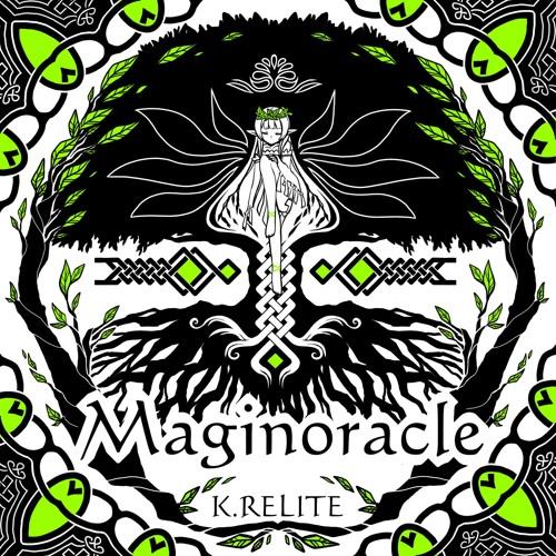 【BOFU2015】Maginoracle