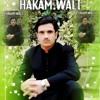 Chalo Tum Chor Do Mujh Ko.. Urdu Sad POerty..Voice Wali Rehman