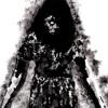 Phantom (Creepy Ambient Music) Horror Soundscape