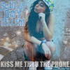 Soulja Boy- Kiss Me Thru The Phone REMIX