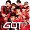 (Unknown Size) Download Lagu GOT7 딱 좋아(Just Right) Mp3 Gratis