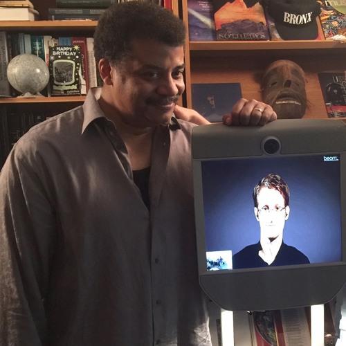 A Conversation with Edward Snowden (Part 2)