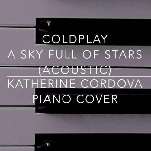 mp3 coldplay full of stars