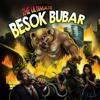 Besok Bubar - Babi ( Official Video )