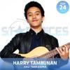 Harry Tambunan - Aku Terkesima (Adera) - Top 24 #SV4