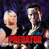 Predator - Arnold - Vs - Horror - Made.mp3