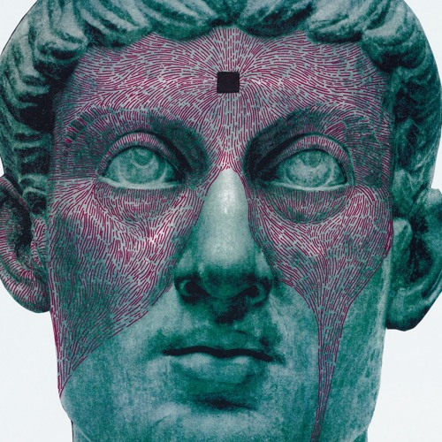 "Protomartyr - ""I Forgive You"""