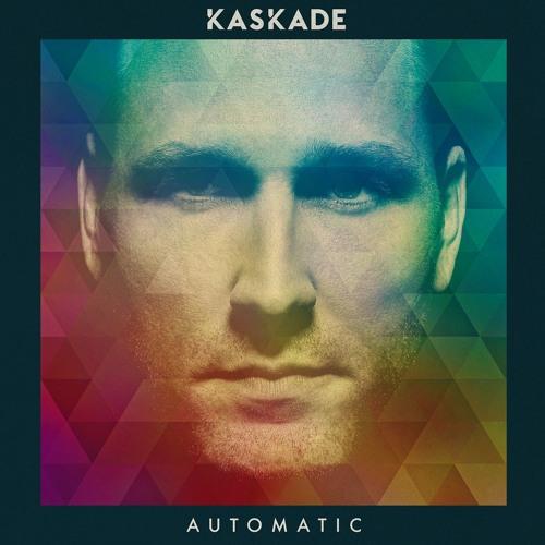 Kaskade - Promise ft. K.flay