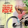 VYBZ KARTEL - BICYCLE RIDE - RAW - DUNWELL PRODUCTIONS