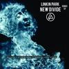 Linkin Park - New Divide - Edit - Instrumental