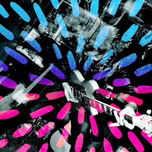 Nick Maybury EP