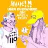 Madeintyo Uber Everywhere Davy Wreck Remix Mp3