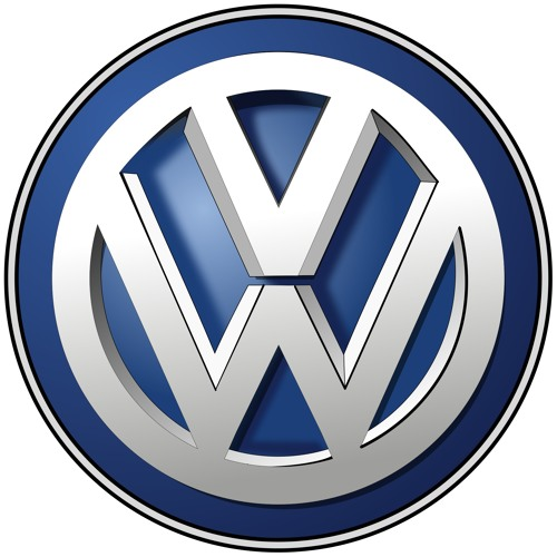 "Affaire Volkswagen - ""Le moment Meurice"" - France Inter"