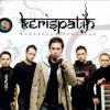 krispatih Kejujuran Hati cover song by andriansyah