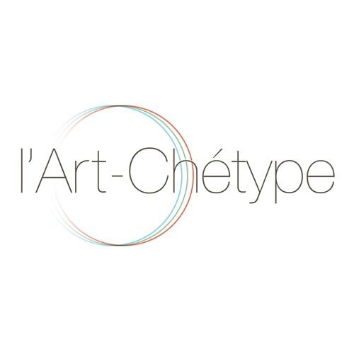Présentation de l'asbl Art - Chétype