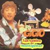 Riki Maravilla Ft. Topo Gigio - La Tabla Del (2)