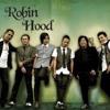Robin Hood Ft Asmirandah - Salahkah Kita.mp3