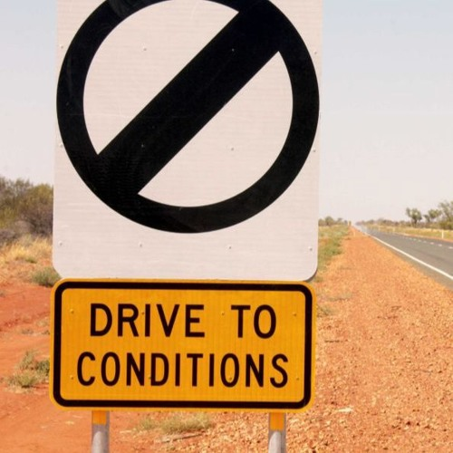 Overdrive:  News; Automatic braking when reversing; Last Oz Commodore; Suzuki Vitara; Quirky news