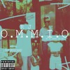 Do Sumthing  Feat. TeeCee4800 (prod. by Mike Free).mp3