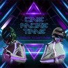 Daft Punk - One More Time (Crunkz Bootleg)