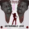 Download Fell in love with you all over Mp3