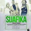 SIJAFIKA - Willy Paul ft Gloria Muliro , Kambua and Size 8