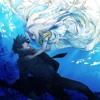[Fate/Zero] Haruna Luna - Sora wa Takaku Kaze wa Utau (Cover)