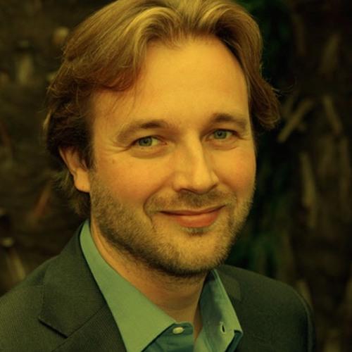 Hans de Zwart (Bits of Freedom) over zelforganiserend leren, The Big Lebowski, privacy en méér